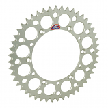 Renthal Ultralight Rear Sprocket