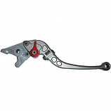 CRG Roll-A-Click Folding Clutch Lever