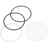 Lazer Star Replacement  Lens