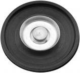 Bikers Choice Replacement Diaphragm