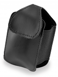 Firstgear Portable Heat-Troller Belt Pouches