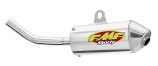 FMF Racing PowerCore 2 Shorty Silencer