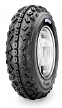 Maxxis M957 Razr Cross Front Tire