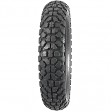 Bridgestone TW40 Rear Tire