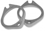 S&S Cycle Manifolds Flanges