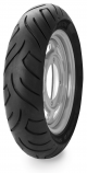 Avon Tyres Viper Stryke AM63 Front Tire