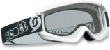 Scott Usa Agent Youth Goggles