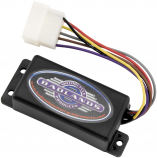 Badlands M/C Products Automatic Turn Signal Cancelling Module
