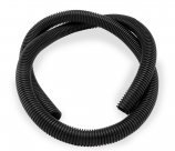 Helix Racing Products Wire Loom