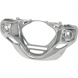 Show Chrome Front Lower Cowl