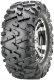 Maxxis MU09 Bighorn 2.0 Front Tire