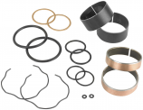 MSR Fork Bushing Kit