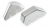Bikers Choice Master Cylinder Cover