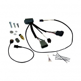 S&S Cycle Crank Position Sensor for IST Ignition System Installation Kit