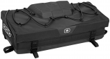 Ogio ATV Honcho Front Bag