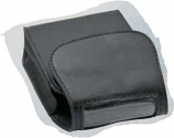 Firstgear 7.4V 5.2A Battery Pouch
