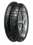 Continental Conti Escape Dual Sport Front Tire