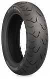 Bridgestone Exedra G704 Touring Radial Rear Tires