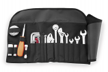 Bikers Choice Tool Kit