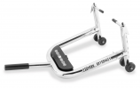 Powerstands Racing Max Spool and Non-Spool Rear Stand