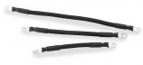 Sumax Taylor Battery Cable Kit