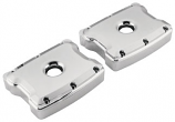 S&S Cycle Rocker Covers Gasket Kit
