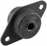D&S Performance Front Motor Mount