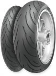 Continental Conti Motion Sport Touring Front Tire