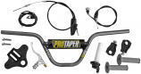 Protaper Complete Triple Clamp Kit