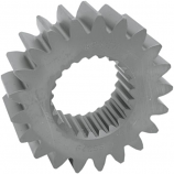 Andrews Countershaft 4th Gear for 5-Speed XL