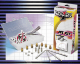 Dynojet Research Jet Kit - Stage 1