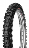 Maxxis M7304 Maxxcross IT Front Tire