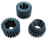 S&S Cycle Pinion Gear