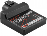 Bazzaz QS4 USB Stand Alone Plug and Play Quick Shifter