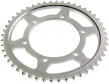 Sunstar Steel Rear Sprocket