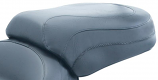 Mustang Wide Touring Rear Seat