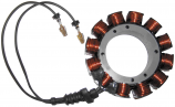 Standard Motor Products Stator
