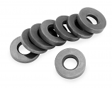 S&S Cycle Breather Gear Spacing Shim Kit