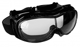 Pacific Coast Sunglasses Airfoil 9305 Series Goggles