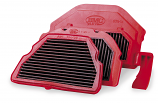 BMC Air Filter for Direct Induction