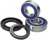 MSR Wheel Bearing Kit