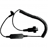 Nolan Wire for Motorcycle Communication System