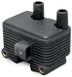 Daytona Twin Tec High Output Coil For Twin-Cam 88