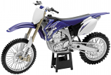 New Ray Toys Offroad 1:12 Scale Motorcycle