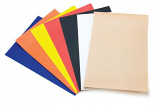 Factory Effex Grip Tape Sheets