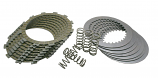 Hinson Racing Clutch Plate and Spring Kit
