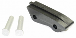T.M. Designworks Replacement Wear Pad for Chain Guide