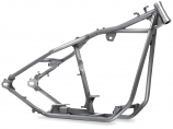 Kraft/Tech Rigid Frame