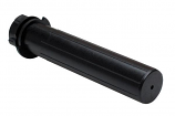 Motion Pro Throttle Tube
