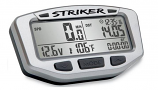Trail Tech Striker Digital Gauge